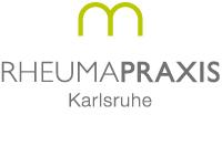 Logo Rheumapraxis Dr. Mauß-Etzler